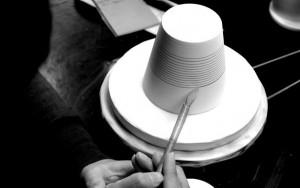 Arita Porcelain Lab craftsmanship