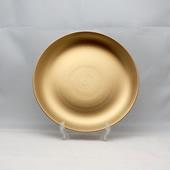 平皿(小)・JAゴールド