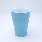 フリーカップ・パールブルー
