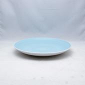 平皿(中)・JBパールブルー