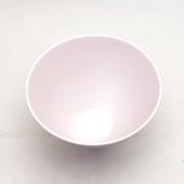 小鉢・小飯碗・ソメイ