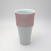 段付フリーカップ・ヤエ