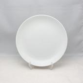 平皿(小)・JSスノー