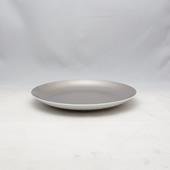 平皿(小)・JSプラチナ