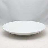 平皿(大)・JSスノー