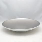 平皿(大)・JSプラチナ