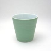 ロックカップ・パールグリーン