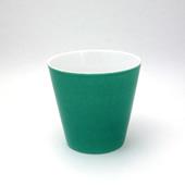 ロックカップ・クリアグリーン