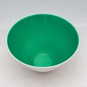 小鉢・小飯碗・クリアグリーン