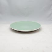 平皿(小)・JTパールグリーン