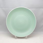平皿(中)・JTパールグリーン