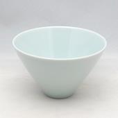 小鉢・小飯碗・青白磁