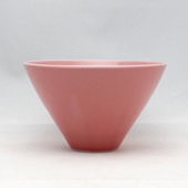 小鉢・小飯碗・桃釉