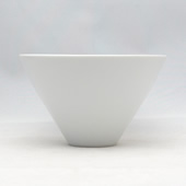 小鉢・小飯碗・白磁